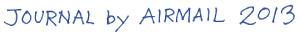 airmail2013